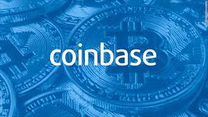 Coinbase - giełda kryptowalutowa
