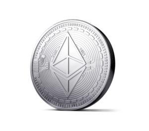 Kupno Ethereum