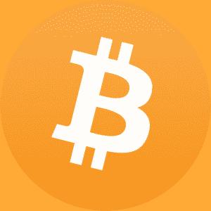 Gdzie można płacić bitcoinem?