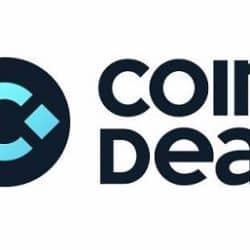 CoinDeal - polska giełda kryptowalut