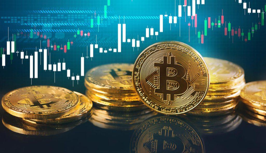 Najlepsza polska giełda Bitcoin