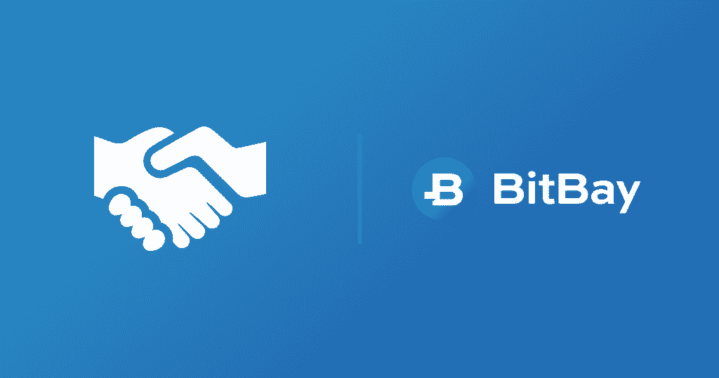 program partnerski BitBay