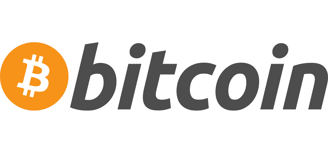 Polska giełda kryptowalut | Giełda Bitcoin – kupno kryptowalut