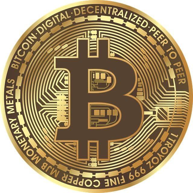 Polska giełda kryptowalut – Najlepsza polska giełda Bitcoin! BitBay