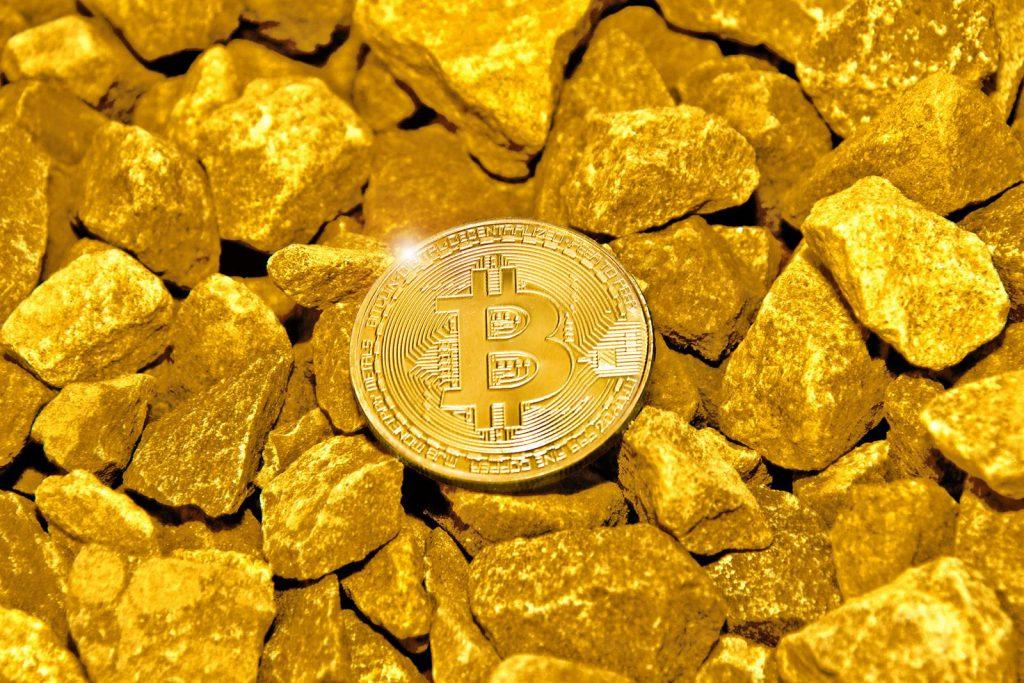 gdzie kupić bitcoin?