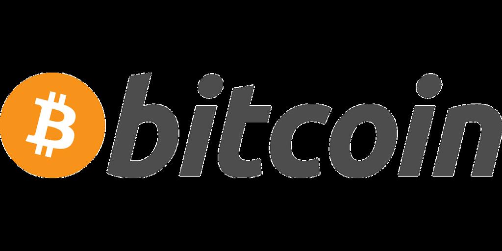bitcoin - gdzie można płacić?